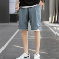SEEGAVE夏季休闲男短裤全五星好评